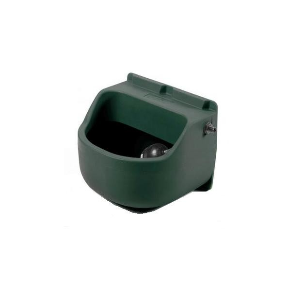Animal Drinking Stable Trough 8L