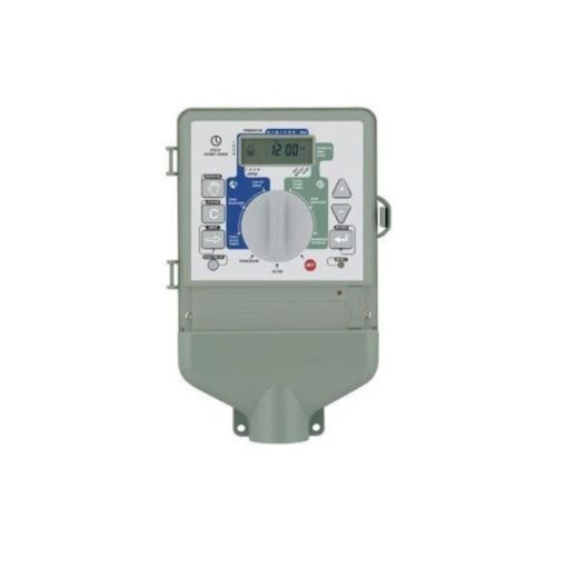 Controller Orbit 9 Station Irrigation Controller