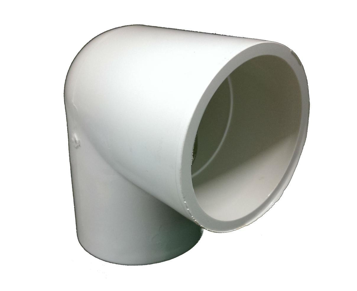 Elbow Slip PVC