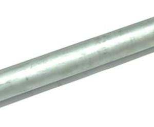 RISER GAL 40MMx300MM (12in)