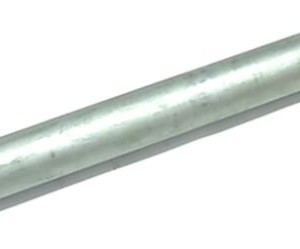 RISER GAL 15MMx450MM (18in)