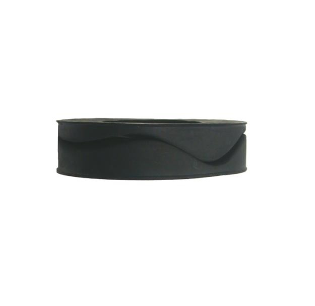 Corrugated Rubber Gasket Seals 25mm