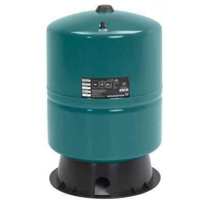 Pressure Tank Accumulator Self Supported 60Litre