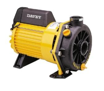 PUMP DAVEY TRANSFER DYFLO6200