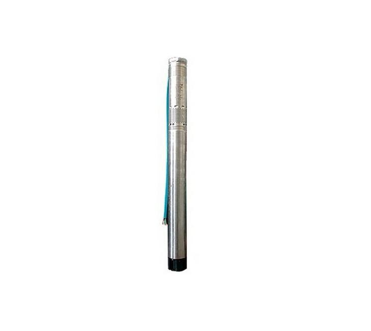 Grundfos SQN3 3 inch Bore Pumps 240V