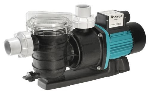 PUMP ONGA POOL LTP550