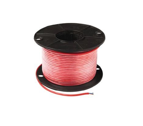Irrigation Control Wire