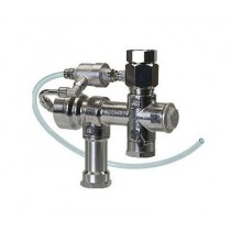 Acquasaver Automatic Mains to Pumps Change Over Valve (Current Model)