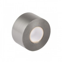 TAPE DUCT GREY 48MM X 30MT