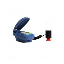 Galcon 9v Controller Module with Standard Solenoid Coil