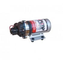 Selecta Pak Pump 5.3L/min 12volt
