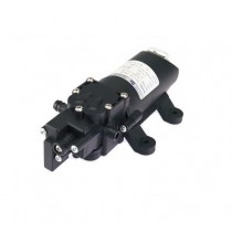 Shurflo Pump 12 volt 3.8L/min 50psi 361-SLV10-AA40