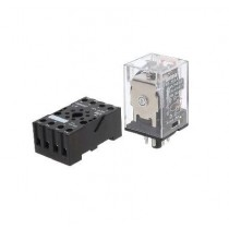 Switching Relay 10amp