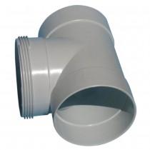Tee Storm Water 150mm