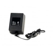 Plug In Transformer 240V AC to 24V AC .6amp