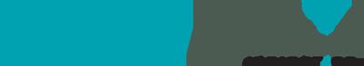 Aquamatic Irrigation Logo