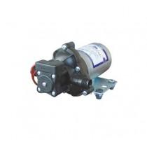 Shurflo Pump 12 volt 6.8L/min 60psi 361-8000