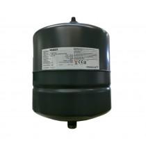 Pressure Tank Accumulator 18Litre