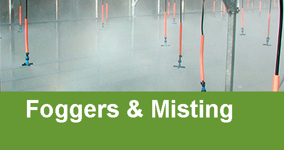 foggers-and-misters