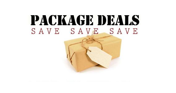 package_deals