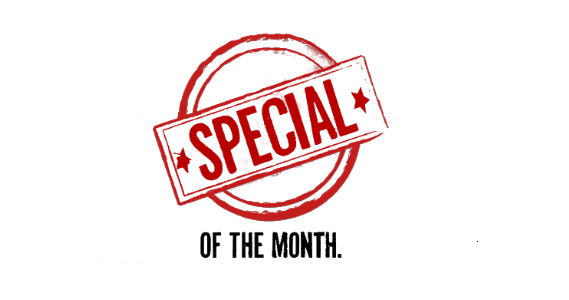 special_of_the_month