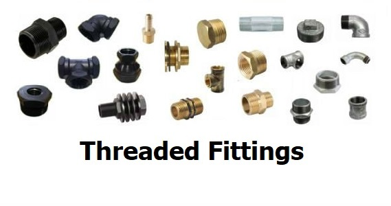 threaded_fittings