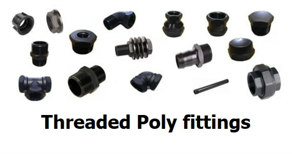 threaded-poly